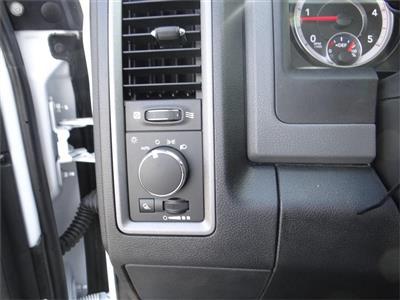 2018 Ram 3500 Regular Cab DRW 4x2,  Scelzi SEC Combo Body #R1879T - photo 14