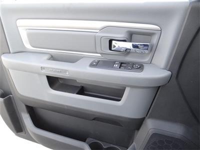 2018 Ram 3500 Regular Cab DRW 4x2,  Scelzi SEC Combo Body #R1879T - photo 15
