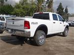 2018 Ram 2500 Crew Cab 4x4,  Pickup #R1889T - photo 1