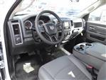 2018 Ram 3500 Regular Cab DRW 4x2,  Scelzi SEC Combo Body #R1893T - photo 9