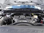 2018 Ram 3500 Regular Cab DRW 4x2,  Scelzi SEC Combo Body #R1893T - photo 25
