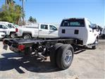 2018 Ram 3500 Regular Cab DRW 4x2,  Cab Chassis #R1898T - photo 1