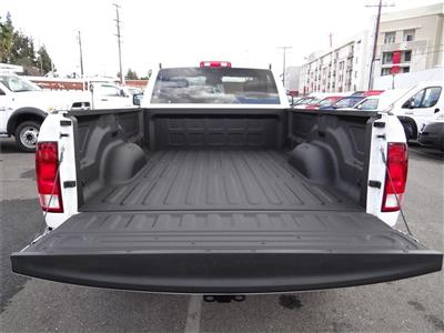2019 Ram 1500 Regular Cab 4x2,  Pickup #R1906T - photo 20