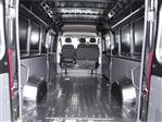 2019 ProMaster 2500 High Roof FWD,  Empty Cargo Van #R1908T - photo 1