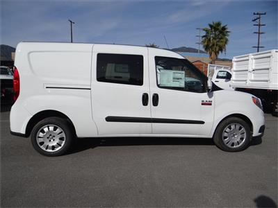 2019 ProMaster City FWD,  Passenger Wagon #R1920T - photo 3