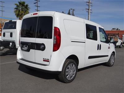 2019 ProMaster City FWD,  Passenger Wagon #R1920T - photo 2