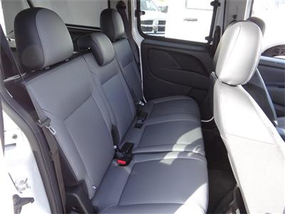 2019 ProMaster City FWD,  Passenger Wagon #R1920T - photo 19