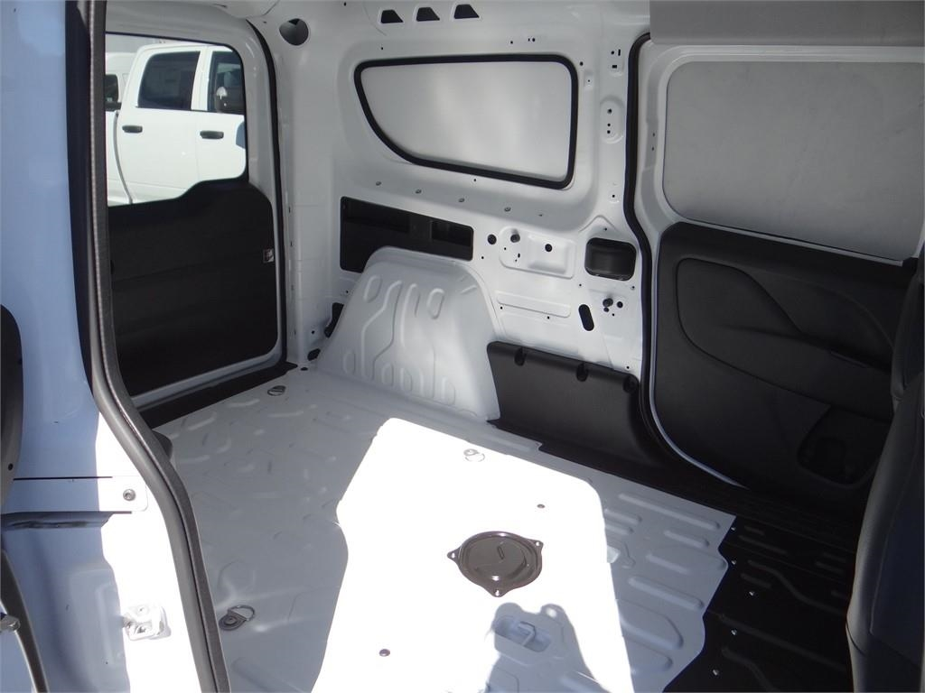 2019 ProMaster City FWD,  Empty Cargo Van #R1921T - photo 20