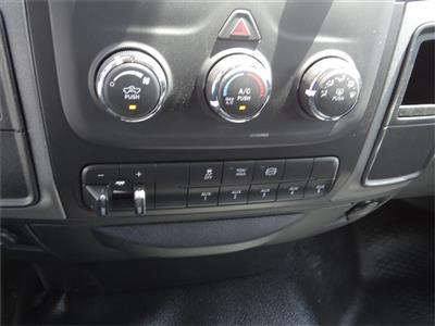 2018 Ram 5500 Regular Cab DRW 4x2,  Royal Contractor Body #R1923T - photo 12