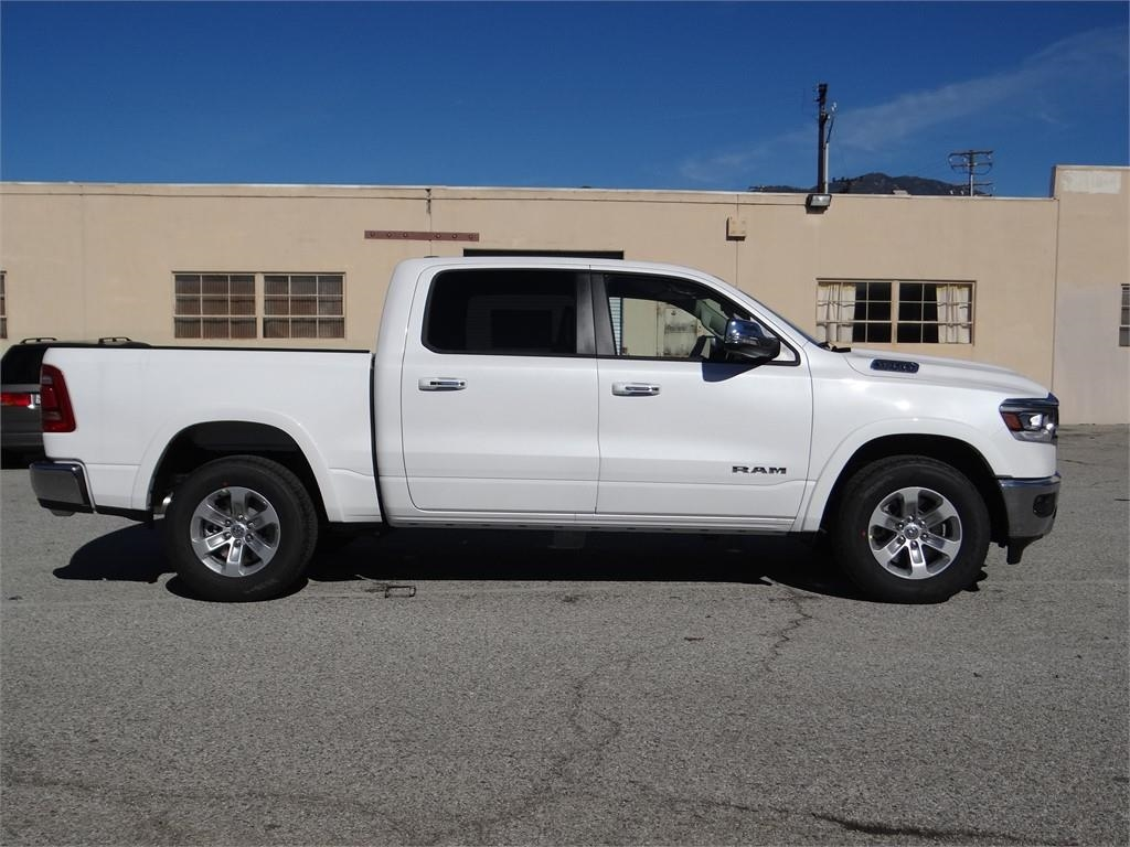 2019 Ram 1500 Crew Cab 4x2,  Pickup #R1930 - photo 3