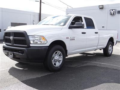 2018 Ram 3500 Crew Cab 4x2,  Pickup #R1933T - photo 6