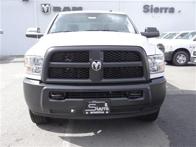 2018 Ram 3500 Crew Cab 4x2,  Pickup #R1933T - photo 7