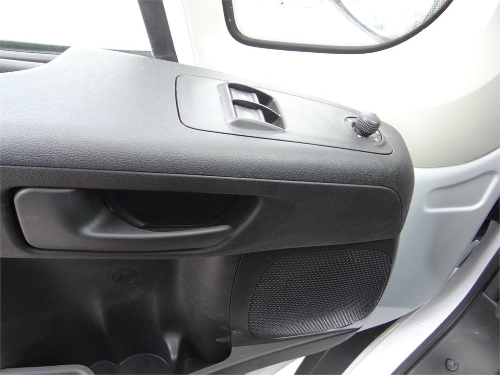 2019 ProMaster 3500 Standard Roof FWD,  Knapheide KUV Service Utility Van #R1934T - photo 16