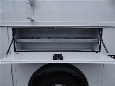 2019 ProMaster 3500 Standard Roof FWD,  Knapheide KUV Service Utility Van #R1934T - photo 28