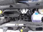 2019 ProMaster 3500 Standard Roof FWD,  Knapheide KUV Service Utility Van #R1934T - photo 33