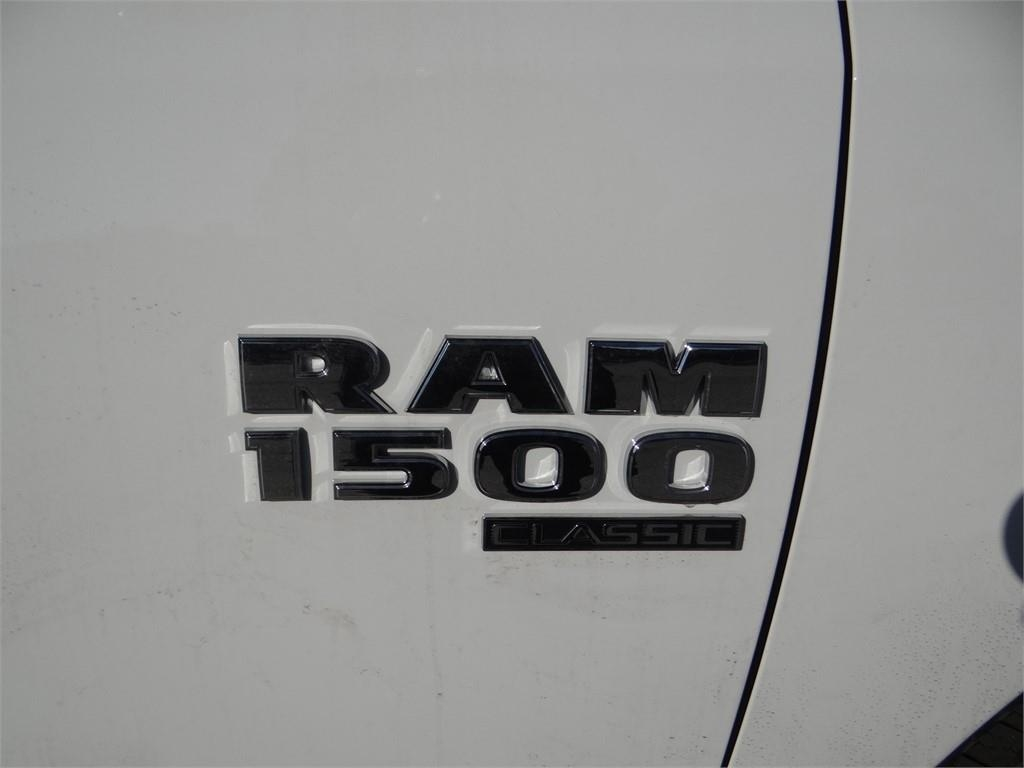 2019 Ram 1500 Quad Cab 4x2,  Pickup #R1944T - photo 22