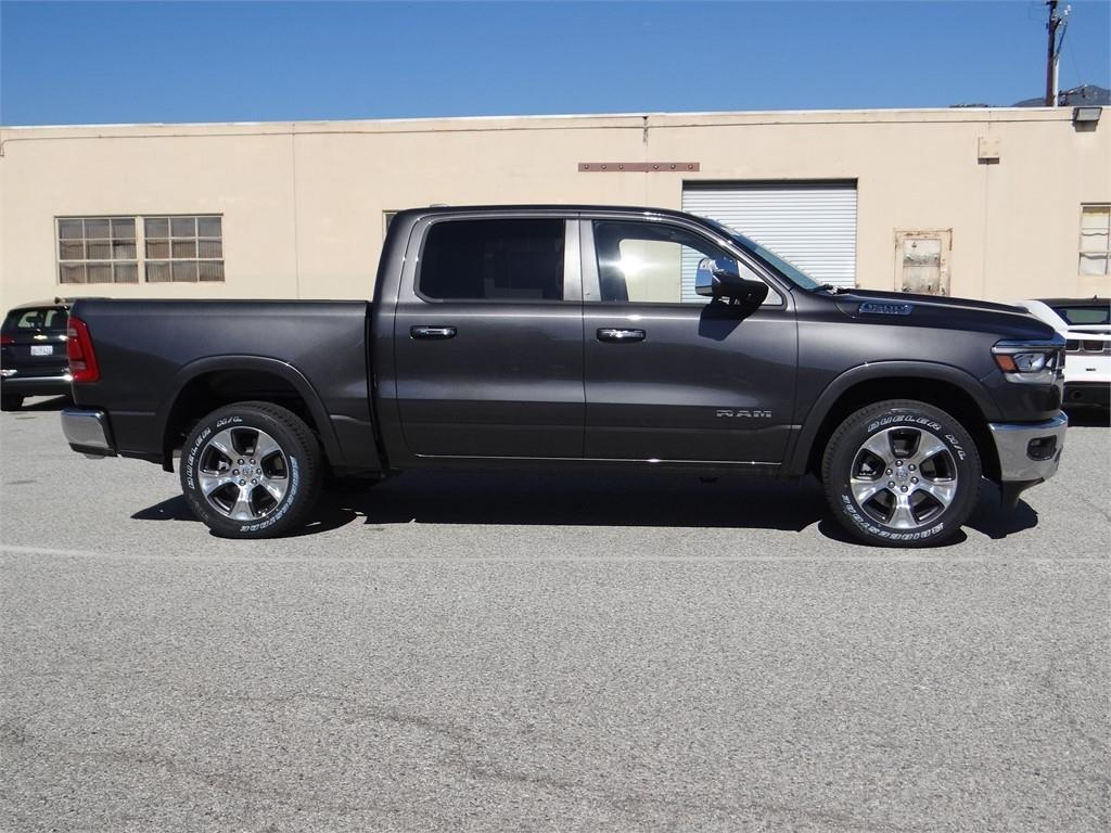 2019 Ram 1500 Crew Cab 4x2,  Pickup #R1948 - photo 3