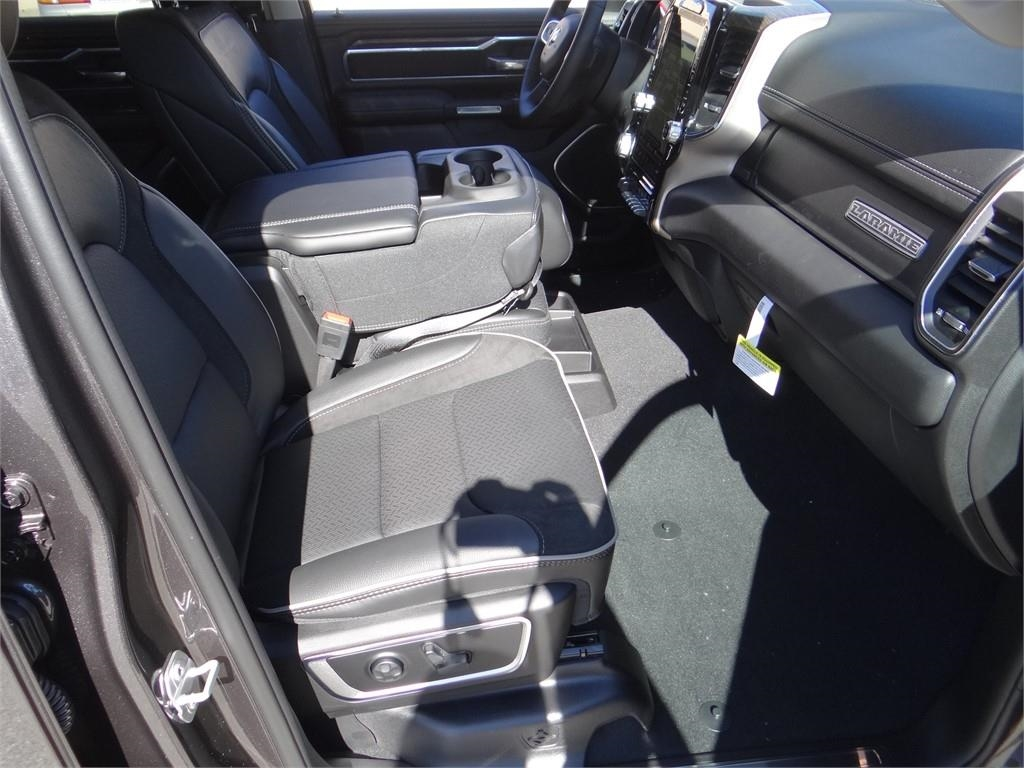 2019 Ram 1500 Crew Cab 4x2,  Pickup #R1948 - photo 23