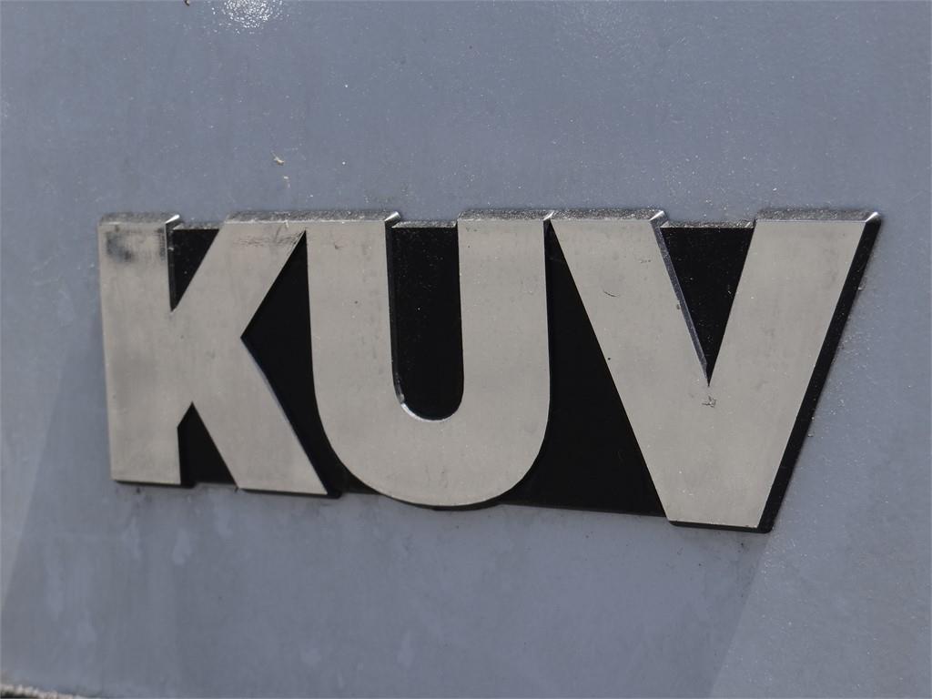 2019 ProMaster 3500 Standard Roof FWD,  Knapheide KUV Service Utility Van #R1952T - photo 28