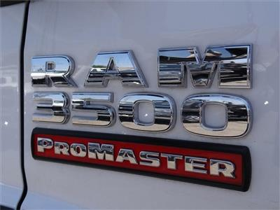 2019 ProMaster 3500 Standard Roof FWD,  Knapheide KUV Service Utility Van #R1952T - photo 26