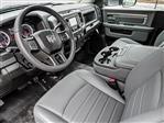 2018 Ram 4500 Regular Cab DRW 4x2,  Royal Contractor Body #R1975T - photo 11