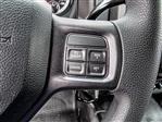 2018 Ram 4500 Regular Cab DRW 4x2,  Royal Contractor Body #R1975T - photo 13