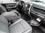 2018 Ram 4500 Regular Cab DRW 4x2,  Royal Contractor Body #R1975T - photo 16