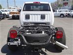 2019 Ram 2500 Regular Cab 4x2,  Cab Chassis #R2000T - photo 19