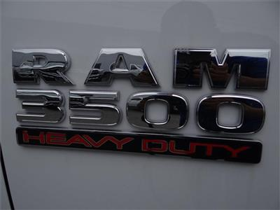 2018 Ram 3500 Regular Cab DRW 4x2,  CM Truck Beds Stake Bed #R2007T - photo 17