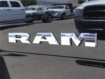 2019 Ram 5500 Crew Cab DRW 4x2, Royal Contractor Body #R2060T - photo 27
