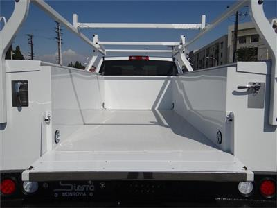 2019 Ram 2500 Regular Cab 4x2,  Royal Service Body #R2072T - photo 23