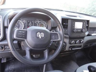 2019 Ram 2500 Regular Cab 4x2,  Royal Service Body #R2078T - photo 10