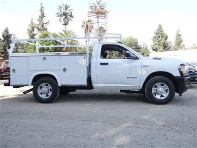 2019 Ram 2500 Regular Cab 4x2,  Royal Service Body #R2078T - photo 3