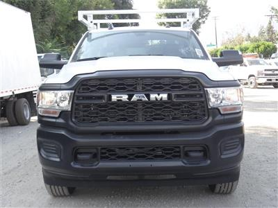 2019 Ram 2500 Regular Cab 4x2,  Royal Service Body #R2078T - photo 8