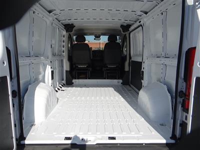 2019 ProMaster 1500 Standard Roof FWD,  Empty Cargo Van #R2083T - photo 2