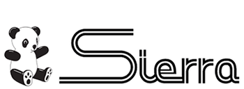 Sierra Chrysler Dodge Jeep Ram logo