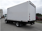 2018 LCF 4500XD Regular Cab 4x2,  Supreme Signature Van Dry Freight #C156807 - photo 5