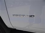 2018 Silverado 3500 Regular Cab 4x2,  Royal Service Body #C157663 - photo 27