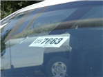 2018 Silverado 3500 Regular Cab 4x2,  Royal Service Body #C157663 - photo 30