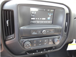 2018 Silverado 1500 Regular Cab 4x2,  Pickup #C158000 - photo 10