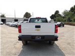 2018 Silverado 1500 Regular Cab 4x2,  Pickup #C158000 - photo 4