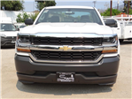 2018 Silverado 1500 Regular Cab 4x2,  Pickup #C158000 - photo 8