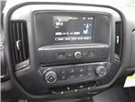 2018 Silverado 2500 Crew Cab 4x2,  Royal Service Body #C158023 - photo 11
