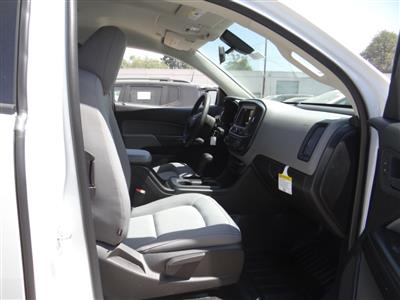 2018 Colorado Extended Cab 4x2,  Pickup #C158040 - photo 14