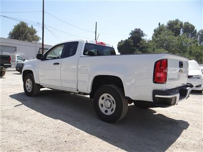 2019 Colorado Extended Cab 4x2,  Pickup #C158241 - photo 5