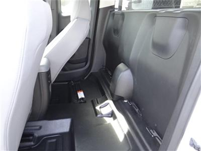 2019 Colorado Extended Cab 4x2,  Pickup #C158246 - photo 15