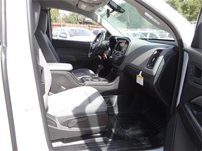2019 Colorado Extended Cab 4x2,  Pickup #C158246 - photo 18
