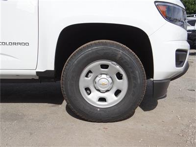 2019 Colorado Extended Cab 4x2,  Pickup #C158246 - photo 19