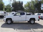 2019 Colorado Extended Cab 4x2,  Pickup #C158246 - photo 6