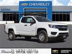 2019 Colorado Extended Cab 4x2,  Pickup #C158249 - photo 1